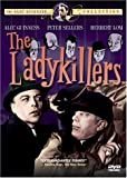 echange, troc The Ladykillers [Import USA Zone 1]