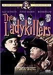 Ladykillers (Widescreen)