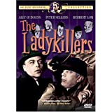 The Ladykillers [Import USA Zone 1]par Alec Guinness