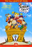 Rugrats In Paris: The Movie [Import a...