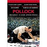 Pollock (Special Edition) ~ Ed Harris