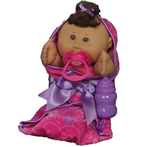 cabbage-patch-kids-newborn-baby-doll-african-american-brown-eyes