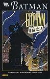 echange, troc Brian Augustyn, Michael Mignola, Eduardo Barreto - Batman : Gotham au XIXe siècle