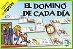 El Domino De Cada Dia
