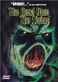 echange, troc THE Dead Hate the Living! [Import USA Zone 1]