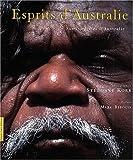 echange, troc S. Korb - Esprits d'Australie