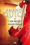 La mujer misteriosa (Spanish Edition)
