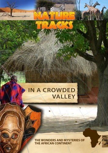 nature-tracks-in-a-crowded-valley-dvd-2012-ntsc-by-worldwide-media-organizations