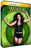 Image de Weeds - Intégrale Saison 8