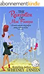 The Reinvention of Mimi Finnegan (Eng...