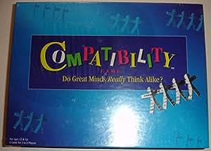 Compatibility Game
