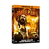Image de Zombie planet [Blu-ray] [Édition Limitée]
