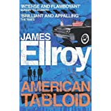 American Tabloidpar James Ellroy