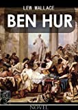 Image of Ben-Hur: A Tale of the Christ [illustrated]