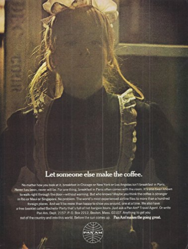 1969-vintage-magazine-advertisement-panam-let-someone-else-make-the-coffee