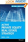 Active Private Equity Real Estate Str...