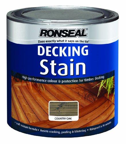 ronseal-dsco25l-25l-decking-stain-country-oak