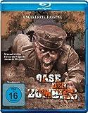 Image de Oase der Zombies (Ungek?zte Fassung) (blu-ray) (import) Manuel G