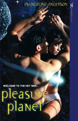 Image of Pleasure Planet