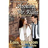 Hooking Mr. Right ~ Emma Carlyle