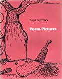 Philip Guston's Poem-Pictures (1879886383) by Balken, Debra Bricker