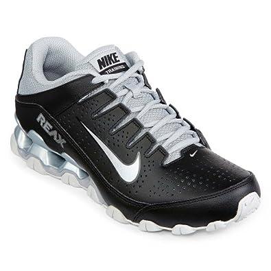 Nike Mens REAX 8 TR Training Shoe by Nike