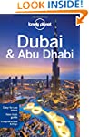 Lonely Planet Dubai & Abu Dhabi 8th E...
