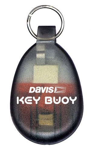 Davis Instruments Key Buoy