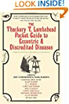 The Thackery T. Lambshead Pocket Guid...