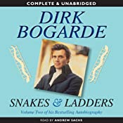 Snakes and Ladders | [Dirk Bogarde]
