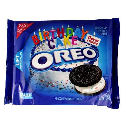 oreo-birthday-cake-creme-1525-oz-432g