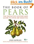 The Book of Pears: The Definitive His...