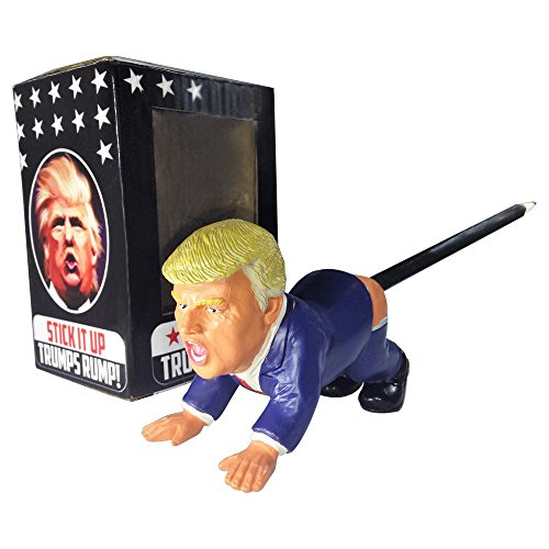 Donald-Trump-Pen-Holder-Funny-Gag-Gift-For-Hillary-Obama-Fans-Great-Addition-To-The-Donald-Trump-Toilet-Paper-Will-Make-Democrats-Smile