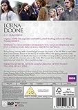 Image de Lorna Doone [Import anglais]