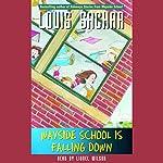 Wayside School is Falling Down |