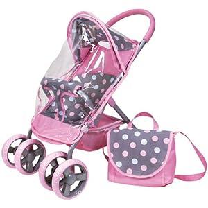 poupées et accessoires poupées poupons et accessoires poussettes et