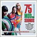 75 MODern Sounds