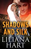 Shadows and Silk (The MacKenzie Family Book 11) (English Edition)