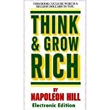 Think and Grow Rich (Penny Books)