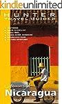 Nicaragua Adventure Guide (English Ed...