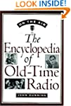 On the Air: The Encyclopedia of Old-T...