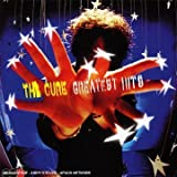 Greatest Hits (W/Dvd) (Pal)