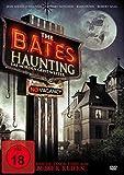 The Bates Haunting – Das Morden geht weiter