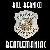 Cooper Collection 040: Beatlemaniac | Bill Bernico