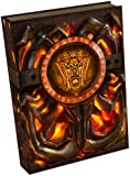 Darksiders - Hellbook Edition