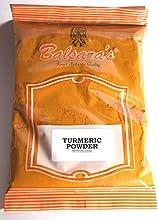 Balsara39s Turmeric Ground Powder Haldi Powder Cooking Indian Spices 3Kg