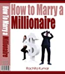 How to Marry a Millionaire (English E...