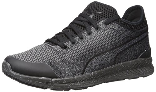 PUMA-Mens-Ignite-Sock-Woven-Running-Shoe