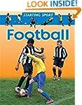 Starting Sport: Football