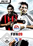 FIFA 09 - [PC]